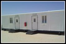 camp de vie, PCLM, PCLM Tunisie, Petroconfort logistique, tunisie, kamp de vie, camp vie
