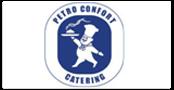 Petroconfort, PCLM Tunisie, Porta cabin, Location porta cabin, Portakabin, Isolation thermique, Echafaudage,